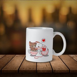 Love Miau